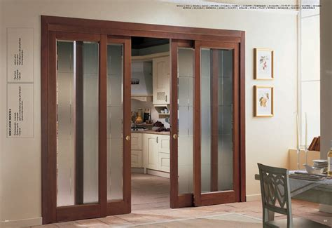 Amazon Com Interior French Doors With Glass.