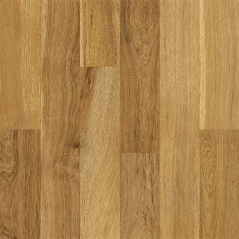Amazon Com Laminate Flooring Lowes.