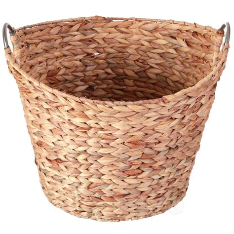 Amazon Com Large Round Hamper.