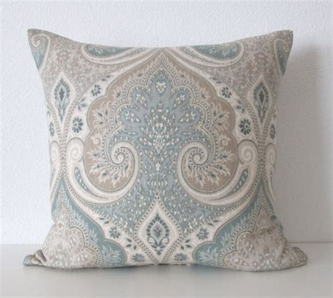 Amazon Com Medallion Throw Pillows.