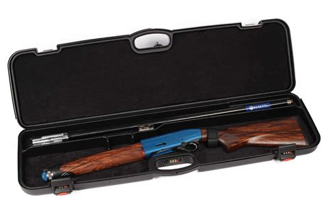 Amazon Com Negrini Shotgun Case.