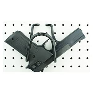 Amazon Com Versatile Gun Rack.