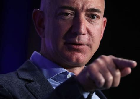 [click]amazon Launches Pivot A New Training Program To Help .