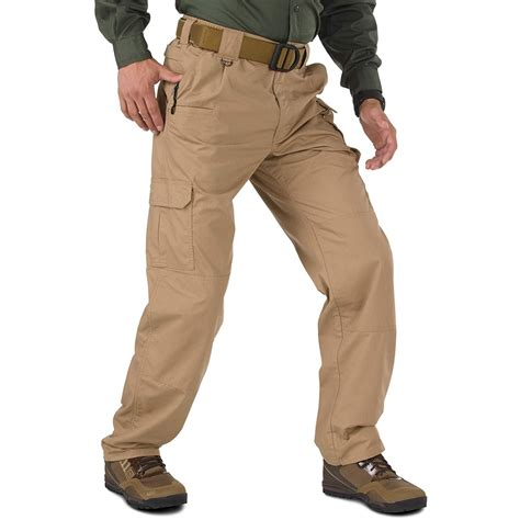 Amazon.com: 5.11 Mens Taclite Pro Tactical Pants, Style 74273.