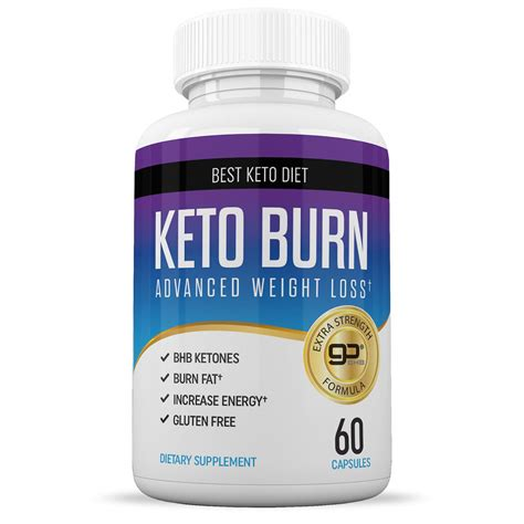 Amazon.com: Best Keto Diet - Keto Pills For Weight Loss - Boost.