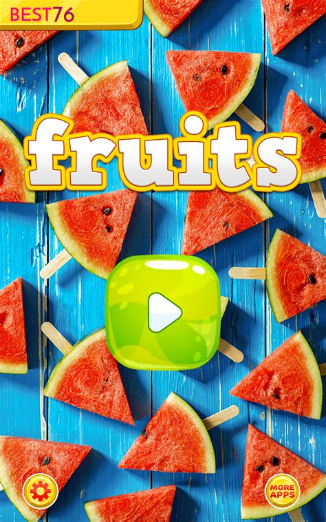 Amazon.com: Customer Reviews: Brain Games For Dogs: Training.
