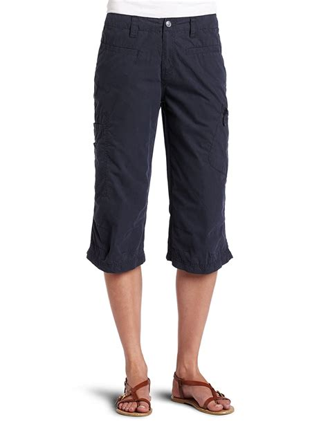 Amazon.com: Royal Robbins.