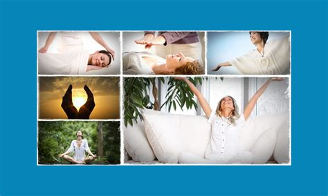 Amazon.com: Usui Reiki Healing Master: Appstore For Android.