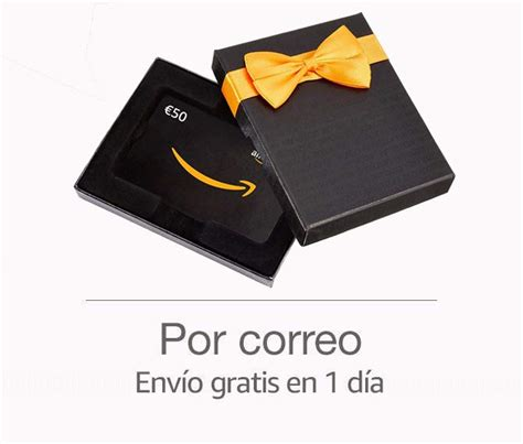 Amazon.es Ayuda: Utiliza Un Cheque Regalo.