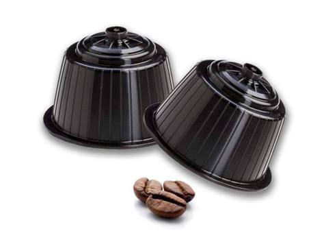 Nescafé dolce gusto caffè americano