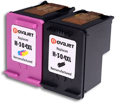 Amazon.it: Hp Deskjet 1125c Cartucce Toner.