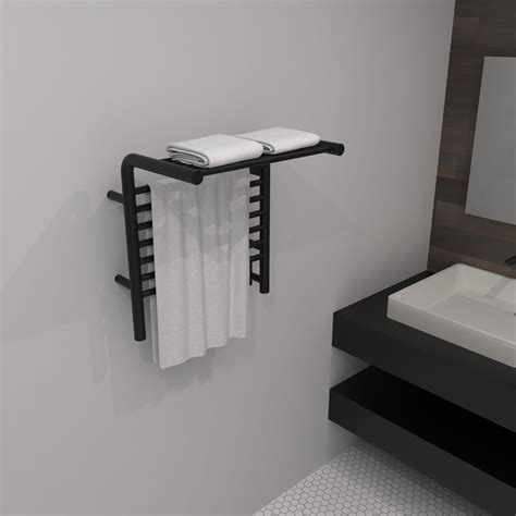 Amba Towel Warmers  Decorplanet Com.