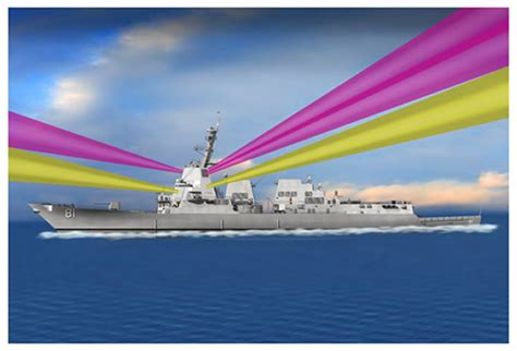 Amdr Contract Awarded
