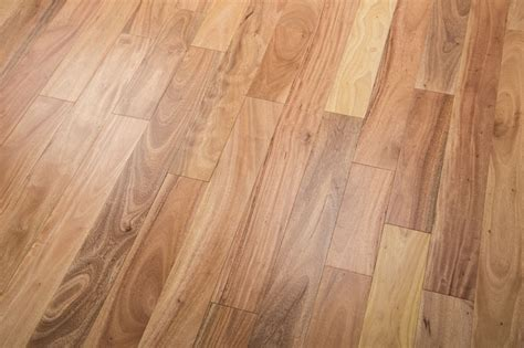 Amendoim Flooring - Pictures Colors Hardness.
