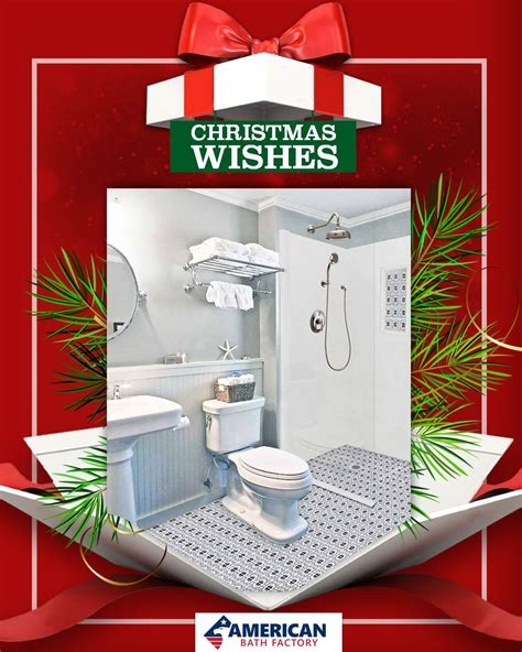 American Bath Factory 35th Year Providing Shower Kits And .
