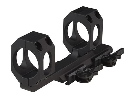American Defense Mfg Llc  Browse  Category  Mounts.