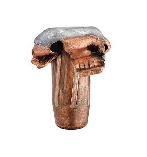 Ammo Review Hornady Eld-X Bullets And Precision Hunter .