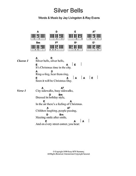 [click]an Introduction To Piano Tablature - Silver State Sales .