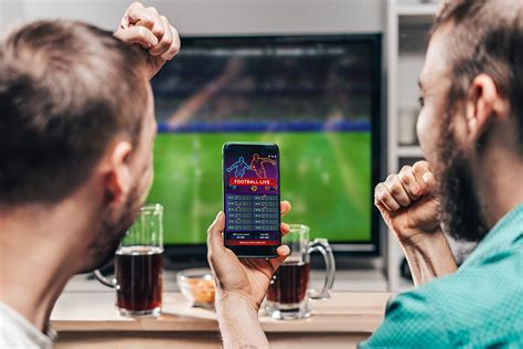 [pdf] An Introduction To Sports Betting Operations.