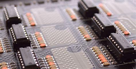 An Introduction To Electronics - Openlearn - Open University - T212_1.
