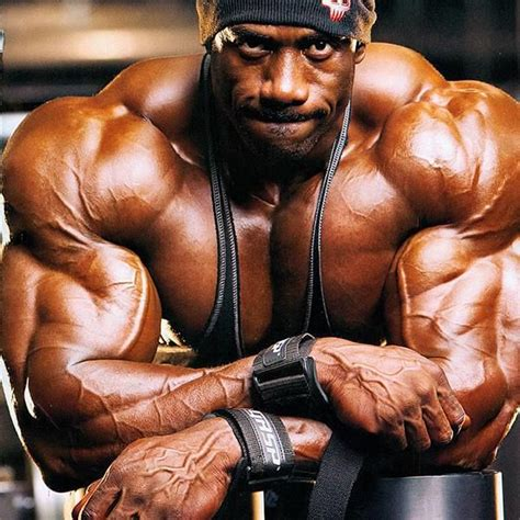 Anabolic Bodies™ – Training, Bodybuilding & Supplementation.