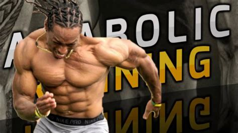 Anabolic Running Review: Is Joe Logalbos Running Product Worth?.