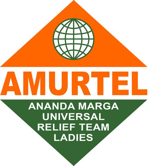 [click]ananda Marga Global Network   Links To Ananda Marga .