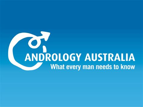 [click]andrology Australia What Every Man Needs To Know.
