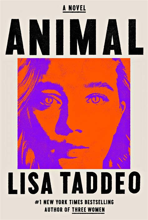 [pdf] Animal A Real Man 15 - Cbseneet-Nic In.