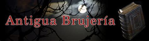 [click]antigua Brujeria - Sin Optin - Video Dailymotion.