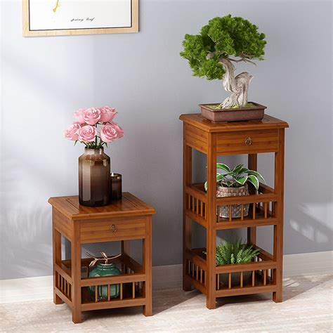 Antique Side Tables For Living Room Ebay