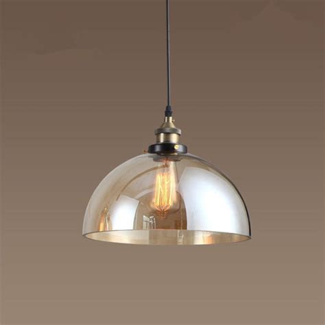 Antique Turquoise Pendant Light En 2019  Luces  Rustic