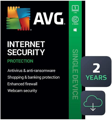 [pdf] Antivirus Internet Security And Total Security Products .