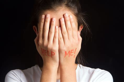 [pdf] Anxiety And Depression.