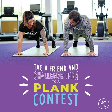 Anytime Fitness - Middletown Ri - Home Facebook.