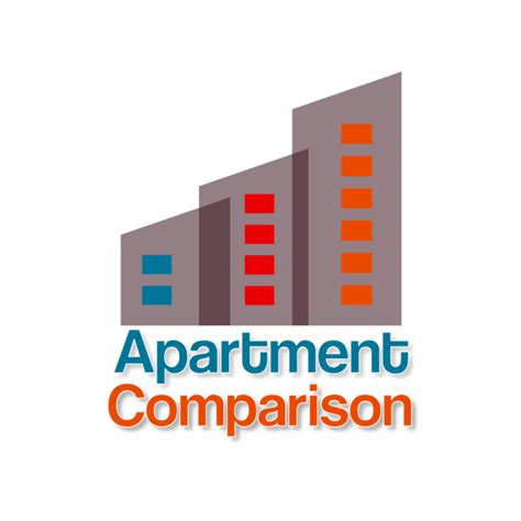 [click]apartment Search Spreadsheet Pro - Gumroad.
