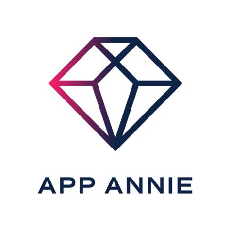 App Annie - The App Analytics And App Data Industry Standard.