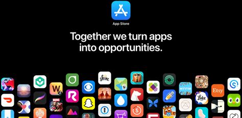 Apples Developer Insights Offer New Resources For App Store Success.