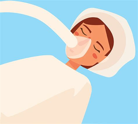 Application For Recognition Of Dental Anesthesiology To The.