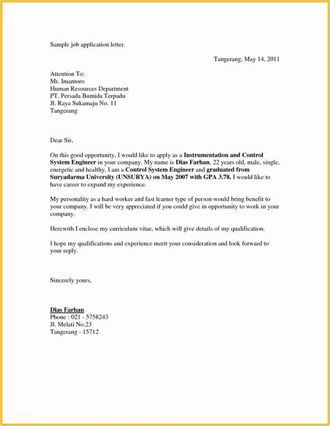 appropriate resume font and size canadian style resume and cover