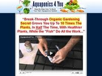 @ Aquaponics 4 You 7 39 Conversions - Video Dailymotion