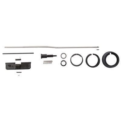 Ar-15 M16 Upper Parts Kit For Non-Free Float Upper Colt.