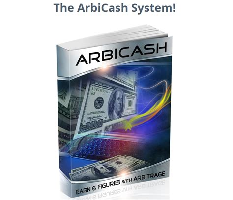 [click]arbicash 2 0 Review Is Arbicash System Scam Or Real  The .