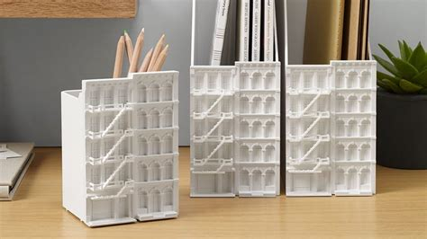 Architectural Office Supplies