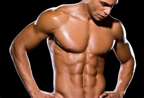 @ Are Bodyweight Exercises Enough To Get Lean Or Even Ripped .