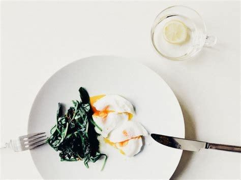 Are You Getting Enough Protein? How To Find Your Ideal Protein.