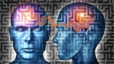 Are We Close To Making Human Mind Control A Reality? - Bbc News.