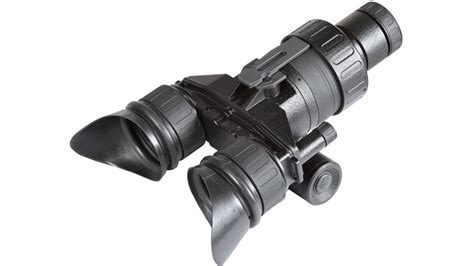 Armasight Nyx7c Night Vision Goggles Gen 2 Improved Definition.