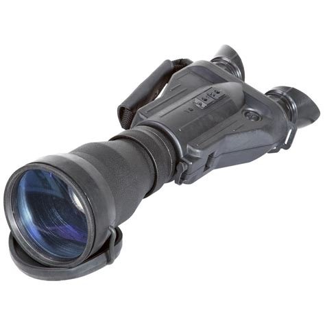 Armasight Night Vision Night-Vision.