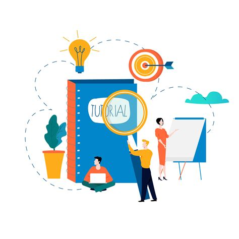Art Study Online – Video Training From Professional.